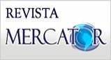 Revista Mercator